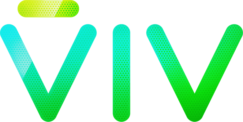 New name in Artificial Intelligence (AI) – Viv by Siri