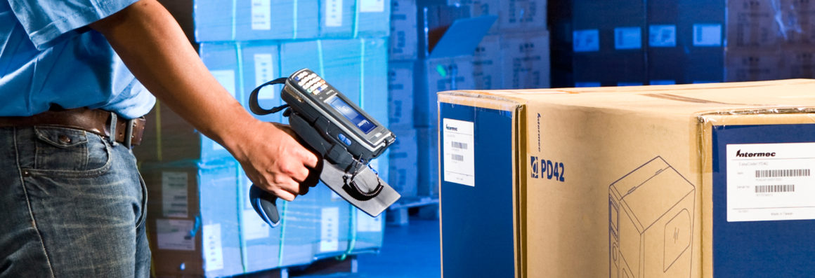Benefits of Choosing The Correct Warehouse Management System (WMS)