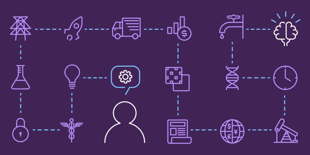 Bringing IBM Watson Machine Learning (WML) Knowledge Studio to Bluemix