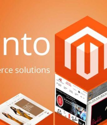 Benefits Of Magento Using As An Ecommerce Store Development – The Fastest Growing Enterprise eCommerce Platform