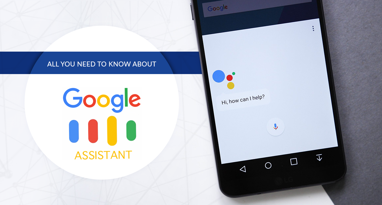 Google I/O 2018: Google Assistant to get six new voices, Artificial Intelligence, Android P Beta, revamped Google News, and more