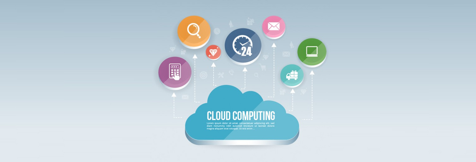 How Your Business Can Benefit from Cloud Computing and Why Move To The Cloud?