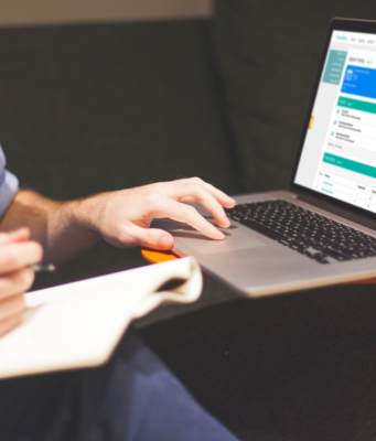 The modern Applicant Tracking System becoming the main engine of Recruitment
