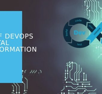 6 potential reasons why you should consider going DevOps