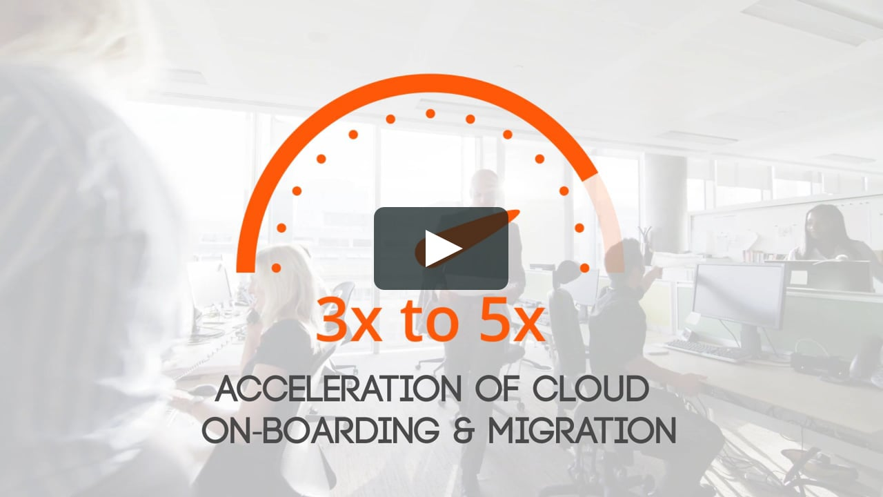 Preparing to Adopt Cloud? Here's your 9-Step Cloud Migration Checklist